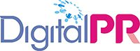 Digital Public Relation